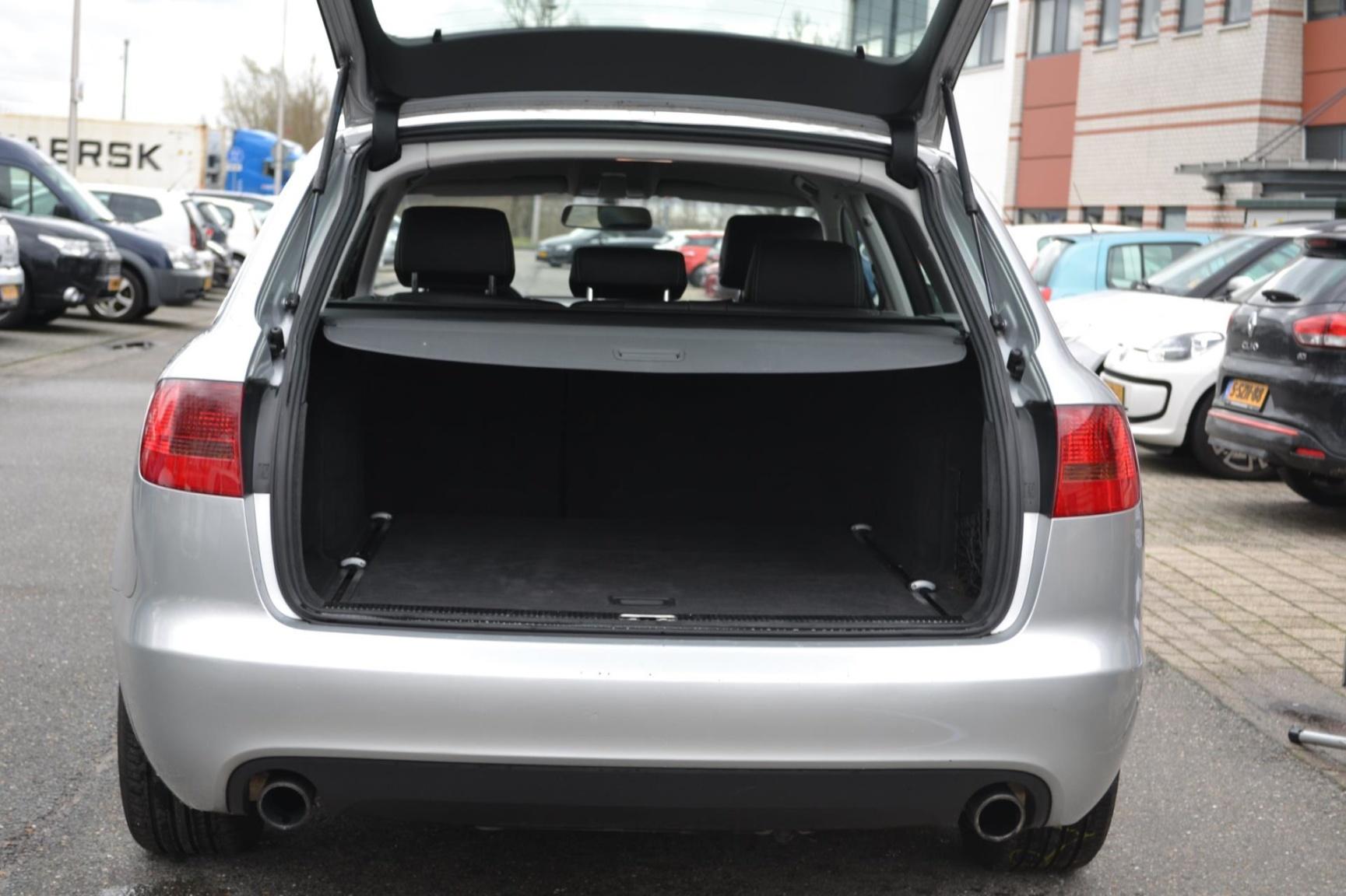 Audi-A6-15