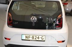Volkswagen-up!-4